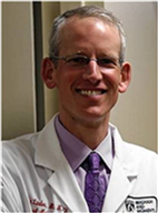 Jeffrey Linder MD, MPH (Northwestern University Feinberg School of Medicine)